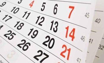 29 de febrero: los años bisiestos podrían desaparecer | Curiosidades