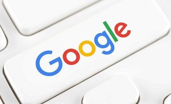 Google deberá borrar información sobre sexo y consumo de drogas | Google