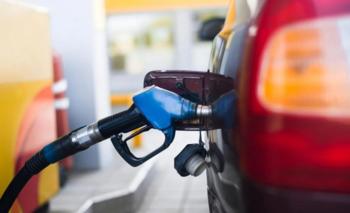 El Gobierno postergó el aumento de combustibles | Combustibles