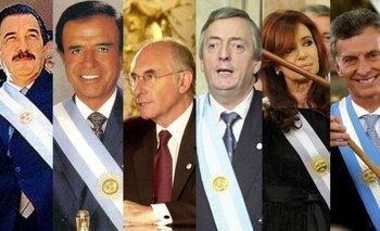 Joyas de la AsambleaLegislativa | Asamblea legislativa