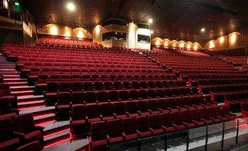 El 50% de las obras de teatro en Carlos Paz, suspendidas por COVID | Coronavirus en argentina