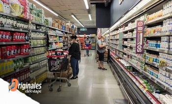 Datos de junio: por qué se sostiene la inflación de alimentos | Indec