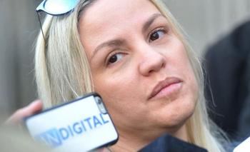 Caso Carolina Píparo: prisión preventiva para uno de los asaltantes | Caso piparo