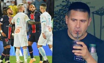 "Boca recibió un importante guiño de una figura de Europa: ""Pensalo"" | Boca juniors"