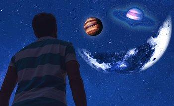 Lunas de febrero 2021 y los fenómenos astronómicos del mes: lo que hay que saber | Fenómenos naturales
