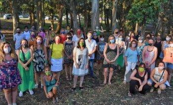 Las 20 medidas más importantes del Ministerio de Mujeres bonaerense   Provincia