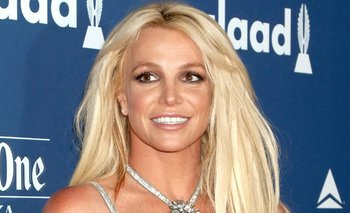 Las críticas de Britney Spears al documental de The New York Times | Hollywood