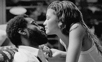 Malcolm & Marie: mejor escapar de las relaciones violentas | Estrenos de cine