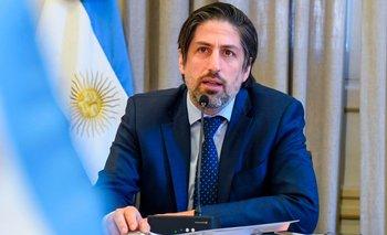 Trotta cruzó a Macri por decir que se suspenden las pruebas Aprender | Educación