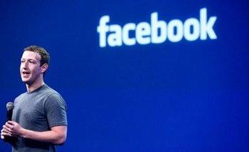 Facebook cumple 17 años: su influencia en el comportamiento humano | Facebook