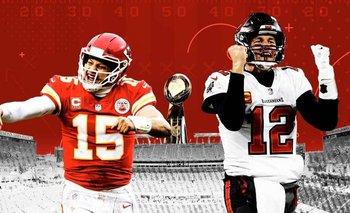 Qué es el Super Bowl, cuándo se transmite y dónde verlo | Superbowl