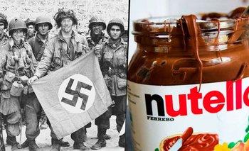 Día del Nutella: la trágica historia de su creación y por qué fue un éxito | Efemérides