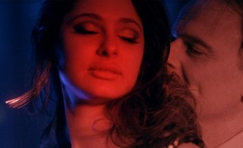 CINE.AR TV arranca febrero con dos novedades de cine nacional | Cine