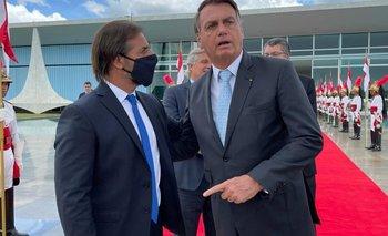 Un Mercosur sin flexibilizaciones y con cumbre en Argentina | Mercosur