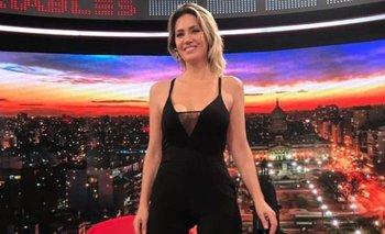 Una panelista de Intratables se suma a Radio Rivadavia | Radio rivadavia