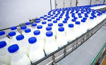 El consumo de leche en 2020 recuperó lo perdido durante el macrismo | Industria láctea