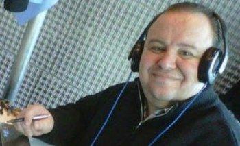 Murió Adrián Di Blasi tras 17 días internado con coronavirus | Fútbol para todos