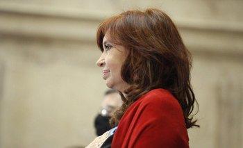 Se reanuda la persecución a CFK con el reinicio del juicio de la Obra Pública | Cristina kirchner