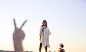 ¿Hasta cuándo Cristina Kirchner es presidenta? | Cristina kirchner