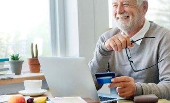 Los beneficios del home banking: ¿sabés cómo usarlo? | Bancos