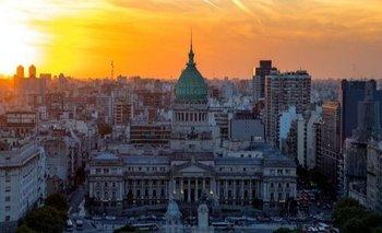 Un recorrido por la historia de las elecciones en Argentina | Elecciones