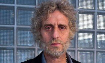 El difícil momento de Diego Peretti: sufrió una estafa en plena pandemia   Diego peretti
