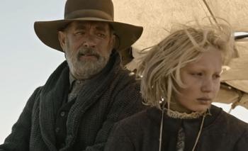 News of the World: hay mejores westerns para revisitar | Estrenos de cine