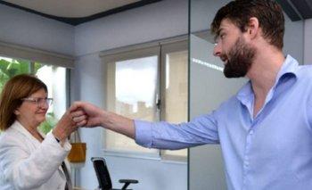 Tiembla el PRO cordobés: Bullrich quiere a El Presto y Milei busca a Baldassi | Córdoba