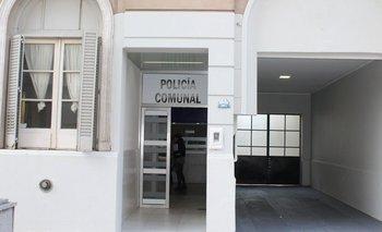 Desplazan a jefes policiales de Rojas tras el femicidio de Úrsula | #niunamenos