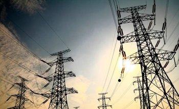 Restaurarán línea eléctrica desde Futaleufú hasta Puerto Madryn | Energía