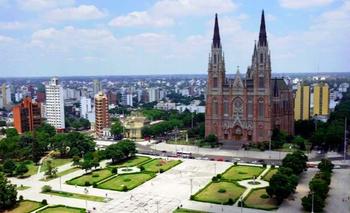 Provincia de Buenos Aires: un proyecto en disputa | Provincia de buenos aires