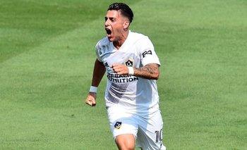 ¿Nuevo destino? La novela entre Boca y Pavón podría llegar a su fin | Fútbol