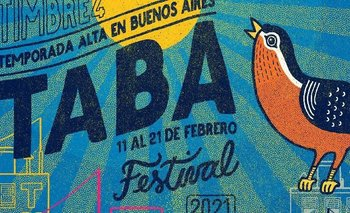 Festival Temporada Alta en TIMBRe4: precios, programación y horarios  | Teatro