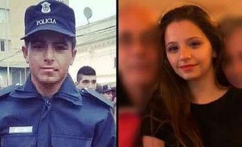 Crimen de Úrsula Bahillo: el femicida Martínez se negó a declarar   Úrsula bahillo