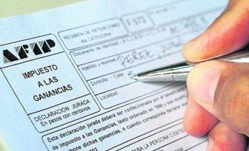Destacan la política tributaria argentina como ejemplo en Latinoamérica | Impuestos