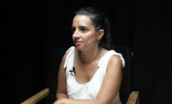 Estalló Twitter por un rumor sobre el sueldo de Paulina Cocina | En las redes