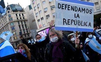 De totalitarismos y republicanismos | Análisis político