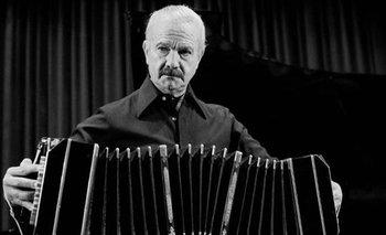 El centenario de Astor Piazzolla: cómo serán los festejos  | Música
