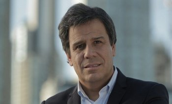 Cumbre radical para escuchar a Manes y hablar de candidaturas | Elecciones 2021