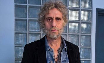 """""""Me están por cagar"""", la denuncia de Diego Peretti tras ser engañado   Televisión"""