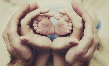 Presentan proyecto de ley para extender licencias por paternidad | Cámara de diputados