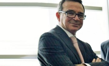 Titular de Aluar reconoce especulación con precios en cadenas de valor   Inflación