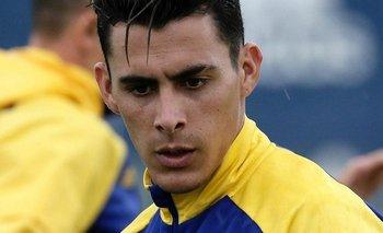 Problemas en Boca: el padre de Pavón apuntó contra Riquelme | Boca juniors
