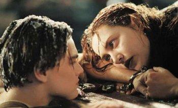 El calvario que vivió Kate Winslet por su actuación en Titanic | Hollywood