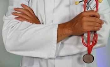 Salud masculina: ¿qué estudios debés hacerte? | Salud