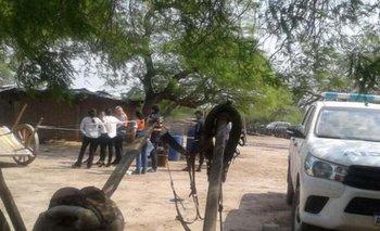 Un hombre asesinó a su expareja y excuñada en Santiago del Estero | Femicidio