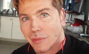 "Guido Süller vive experiencias paranormales en su casa: ""Escucho..."" | Farándula"