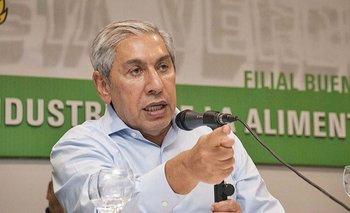 Daer celebró las medidas del Gobierno y apuntó contra las grandes empresas  | Lucha contra la inflación