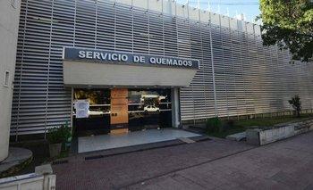 Córdoba: detuvieron a un policía federal por un femicidio | Femicidios