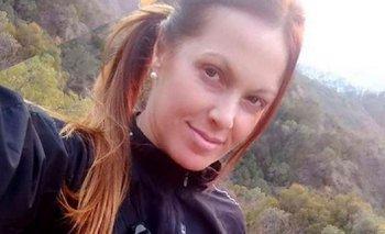 El mensaje de la Fuerza Aérea por el femicidio de Ivana Módica | Femicidios